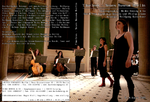 Heike Hennig & Co TIMELESS Neues Museum Berlin - DVD Livemitschnitt